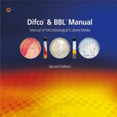 web_BD_Difco_BBL_manual