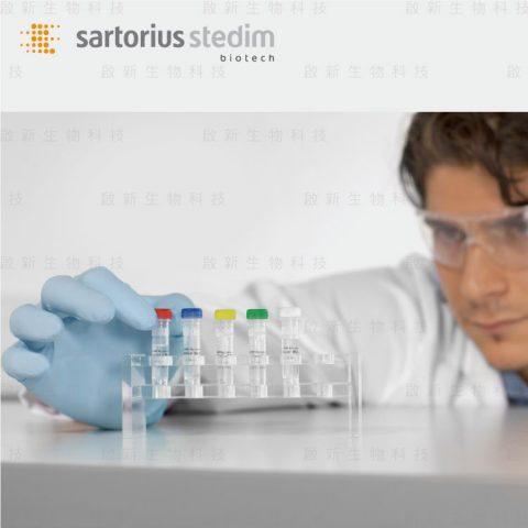 web_Sartorius_MicrosartMycoplasmaDetection01